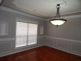 Sherwin Williams Duration Home Interior Paint Walls Sherwin Williams Worldly Gray Sw 7043 Trim Sherwin