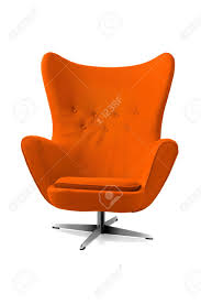 Orange Chair by Modern Chair Images U0026 Stock Pictures Royalty Free Modern Chair