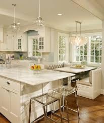 kitchen light fixtures island kitchen ideas led kitchen lighting 3 light kitchen island pendant
