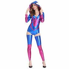 halloween costumes spiderman online get cheap spiderman costume aliexpress com alibaba
