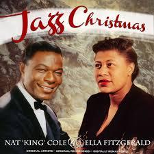 nat king cole christmas album jazz christmas 27 unforgettable christmas songs by nat king cole