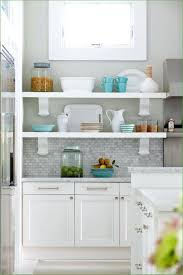 white backsplash tile for kitchen gray brown backsplash kitchen tile backsplash ideas white cabinets