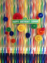 best 25 diy elmo birthday party ideas on pinterest
