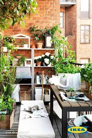 Ikea Outdoor Planters by 246 Best Outdoor Living Images On Pinterest Outdoor Living