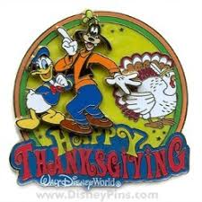thanksgiving pins your wdw store disney happy thanksgiving pin donald duck and goofy
