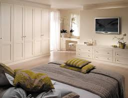 extraordinary bespoke bedroom furniture by strachan interior