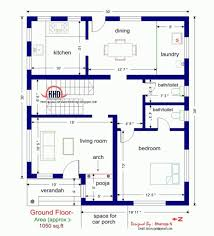 home design plans for 900 sq ft 900 sq ft house plans with car parking ukfsfilms com ground cltsd