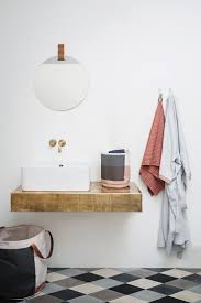 modern mirror bathroom vanity tags the scandinavian bathroom full size of bathroom the scandinavian bathroom that show beautiful detail lighting for bathrooms modern