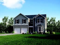 new home communities in greenville sc u2013 meritage homes