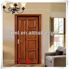 single door design hand carved wooden single door design made in china buy wooden