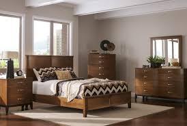 Solid Cherry Bedroom Set by Logan View Bedroom Set Solid Cherry Bedroom Set Pa Amish