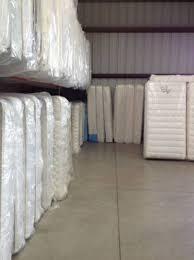 twin mattress w free box spring 99 furniture in bakersfield