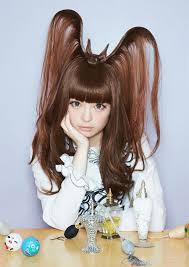 Halloween Costumes Kids Girls Scary 20 Crazy U0026 Scary Halloween Hairstyle Ideas Kids Girls