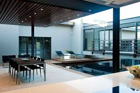 simple home interior home design inspiration decoration idea luxury excellent with home