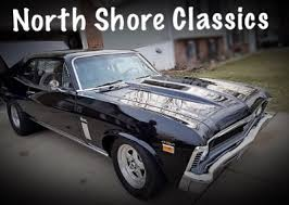 chevrolet all classic cars for sale