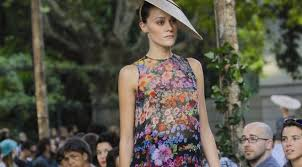 spanish fashion and international designers on spain is culture