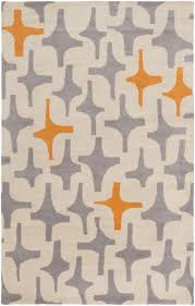 Brown Geometric Rug 152 Best Rugs Images On Pinterest Area Rugs Wool Rugs And Shag Rugs