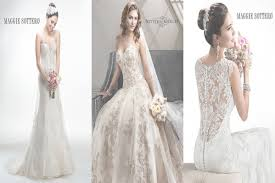 wedding dress 100 wedding dress rental online fashion dresses webfashionwear
