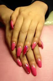 best 25 gel extensions ideas on pinterest acrylic french