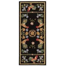 Rug Runners For Sale Runner Home Decorators Collection Area Rugs Rugs The Home