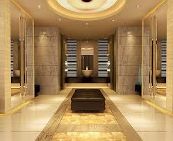 luxury bathroom design luxurious bathrooms house plans and more house design