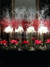 wedding flowers arrangements ideas christmas flower arrangements ideas jamiltmcginnis co