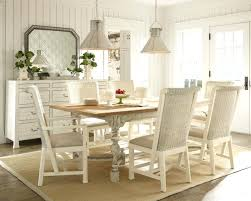 cottage style dining rooms cottage style dining room sets enchanting country design ideas roo