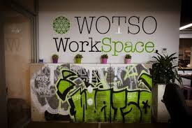 what are good coworking spaces around sydney and the northern