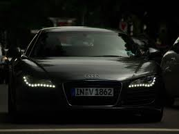 audi r8 car wallpaper hd images of audi r black tuning car wallpaper wallpapers wallpaper