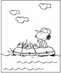 snoopy charlie brown coloring pages smilecoloring