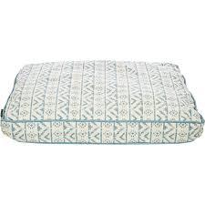 max studio home decorative pillow max studio