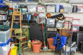 amenagement garage auto astuces pour aménager son garage avec génie