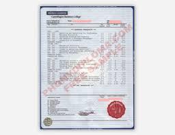 fake diploma samples from netherlands phonydiploma com