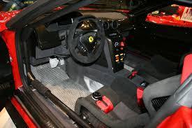 599xx evo price sports showroom 599xx