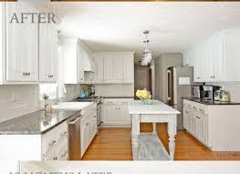 granite countertop space saving kitchen cabinets small cabinet