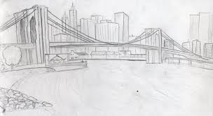 holiday coloring pages golden gate bridge coloring page free