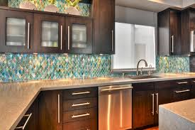 types of kitchen backsplash decorative kitchen backsplash tiles complete with espresso kitchen