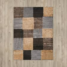 Lowes Area Rugs by Rugs Fabulous Lowes Area Rugs Seagrass Rugs On 3 Piece Area Rug