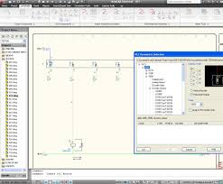 electrical drawing in autocad tutorial the wiring diagram within