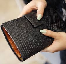 leather women s wallet pattern leather clutch template faux leather stitched pattern envelope