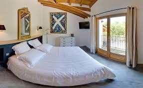 chambre d h es pays basque antzika chambres d hôtes à arbonne 64