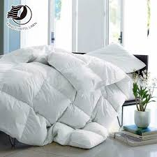 Goose Feather Duvet Sale Goose Duvet Feather Source Quality Goose Duvet Feather From Global