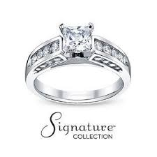 wedding ring designs designers collections