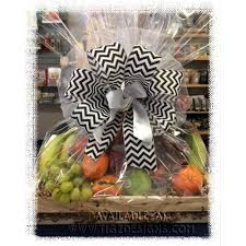 hospital gift basket get well gift baskets free delivery to creston hospital