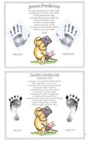 Winnie The Pooh Wall Decals For Nursery by 16 Best Baby Images On Pinterest Babies Nursery Nursery Ideas