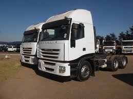volvo tractor for sale new and used truck sales from sa truck dealers
