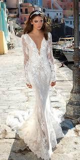 best designers for wedding dresses ten best lace wedding dress designers bestbride wedding dress ideas