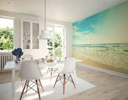 seashore wallpaper mural plasticbanners com seashore wall mural