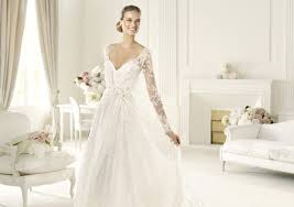 wedding dress elie saab price pronovias presents the birgit wedding dress elie by elie saab