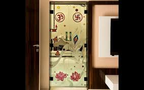 marble temple home decoration marble temple for home design best